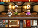 オンラインPCゲームを購入 : ユーダ・寿司ショップ