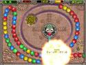 2. ズーマ デラックス ゲーム スクリーンショット