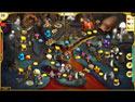 Spelletjes downloaden voor pc : 12 Labours of Hercules VI: Race for Olympus Collector's Edition