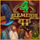 Spelletjes downloaden voor pc : 4 Elements II