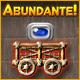 Spelletjes downloaden voor pc : Abundante