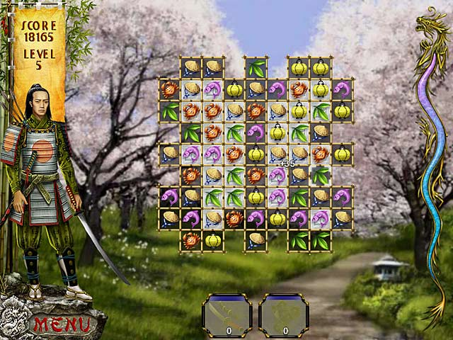 Age of Japan 2 img