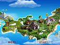 2. Age of Japan 2 spel screenshot