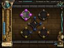 1. Ancient Quest of Saqqarah spel screenshot