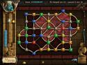 2. Ancient Quest of Saqqarah spel screenshot
