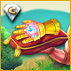 Spelletjes downloaden voor pc : Argonauts Agency: Glove of Midas Collector's Edition