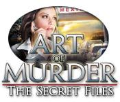 Art of Murder: Secret Files