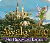 Awakening: Het Droomloze Kasteel