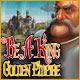 Spelletjes downloaden voor pc : Be a King: Golden Empire