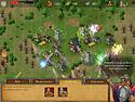 1. Be a King spel screenshot