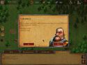 2. Be a King spel screenshot