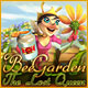 Spelletjes downloaden voor pc : Bee Garden: The Lost Queen