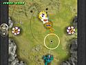 1. Bliss Island spel screenshot