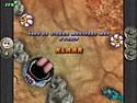 2. Bliss Island spel screenshot