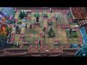 Spelletjes downloaden voor pc : Bonfire Stories: Heartless Collector's Edition