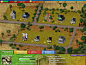 1. Build-a-lot 2: Town of the Year spel screenshot