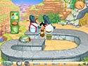 1. Cake Mania 3 spel screenshot