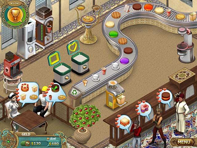 Cake Shop 3 img