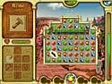 1. Call of Atlantis spel screenshot