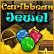 Nieuw spelletjes Caribbean Jewel