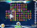 1. Chainz Galaxy spel screenshot
