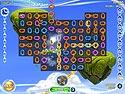 2. Chainz Galaxy spel screenshot