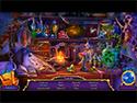 Spelletjes downloaden voor pc : Chimeras: Heavenfall Secrets Collector's Edition