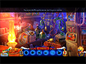 Spelletjes downloaden voor pc : Christmas Stories: Alice's Adventures Collector's Edition