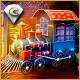 Spelletjes downloaden voor pc : Christmas Stories: Enchanted Express Collector's Edition