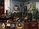 1. The Clockwork Man spel screenshot