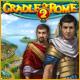 Spelletjes downloaden voor pc : Cradle of Rome 2