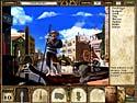 2. Curse of the Pharaoh: Het Geheim van Napoleon spel screenshot