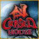 Spelletjes downloaden voor pc : Cursed House
