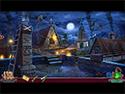 Spelletjes downloaden voor pc : Dark City: Munich Collector's Edition