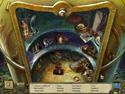 1. Dark Tales: Edgar Allan Poe's Moord in de Rue Morg spel screenshot