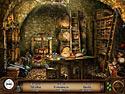 1. De Graaf van Monte Cristo spel screenshot