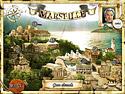 2. De Graaf van Monte Cristo spel screenshot