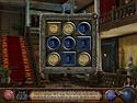 1. De Terugkeer van Monte Cristo spel screenshot