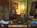 2. De Terugkeer van Monte Cristo spel screenshot