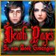 Nieuw spelletjes Death Pages: In een Boek Gevangen