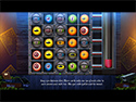 Spelletjes downloaden voor pc : Demon Hunter V: Ascendance Collector's Edition