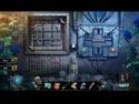 Spelletjes downloaden voor pc : Detectives United: Origins Collector's Edition