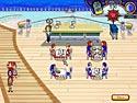 1. Diner Dash Flo on the Go spel screenshot