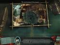 1. Drawn: De Getekende Toren spel screenshot