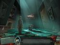 2. Drawn: De Getekende Toren spel screenshot