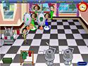 1. Dress Shop Hop spel screenshot