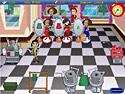 2. Dress Shop Hop spel screenshot