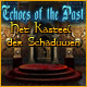 Spelletjes downloaden voor pc : Echoes of the Past: Het Kasteel der Schaduwen