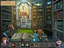 1. Elementals: The Magic Key spel screenshot