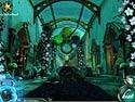 1. Empress of the Deep spel screenshot